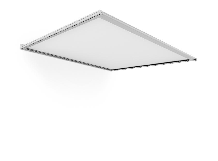 tende-per-copertura-orizzontale