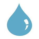 icone-protezione-pioggia
