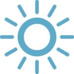 icone-protezione-sole