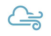 icone-protezione-vento