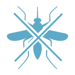 icone-protezione-zanzariera