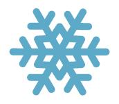 icone-stagioni-inverno