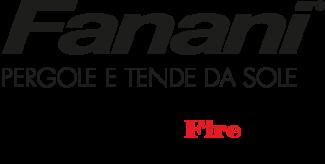 loghi_fanani_fire